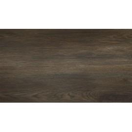 Виниловые полы Alpine Floor Easy Line ECO 3-13