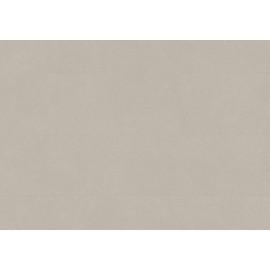 Виниловые полы Quick-Step Ambient Glue Plus Vibrant Песчаный AMGP40137