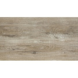 Виниловые полы Alpine Floor Easy Line ECO 3-17