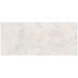 Виниловые полы Aquafloor Stone AF6001ST
