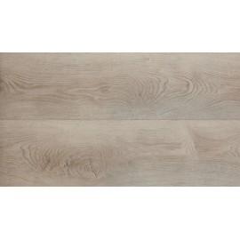 Виниловые полы Alpine Floor Premium XL Дуб Фантазия ECO 7-1