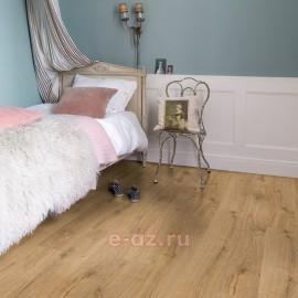 Ламинат Clix Floor Sharm CXC 160 Дуб Вековой