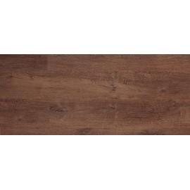 Виниловые полы Aquafloor RealWood Glue (Клеевой) AF6033 GLUE
