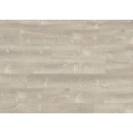 Виниловые полы Quick-Step Pulse Click Дуб Песчаный Теплый Серый PUCL40083