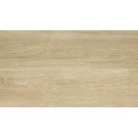 Виниловые полы Alpine Floor Easy Line ECO 3-23