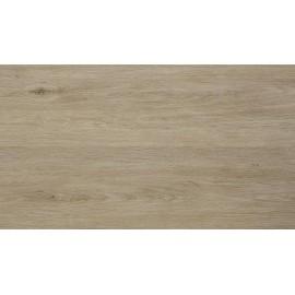 Виниловые полы Alpine Floor Easy Line ЕСО 3-4
