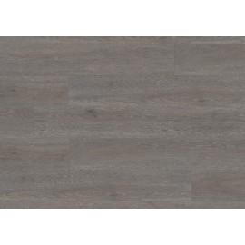 Виниловые полы Quick-Step Balance Glue Plus Шелковый Темно-серый Дуб BAGP40600