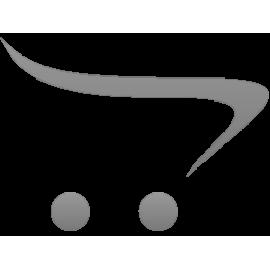 Угол внутренний (2 шт. в упаковке)